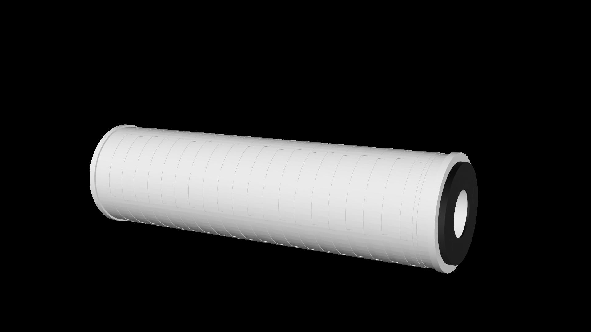 gf-series-pleated-membrane-1.png
